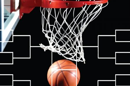 March Madness at Mac's Wood Grilled and Tuman's Tap & Grill