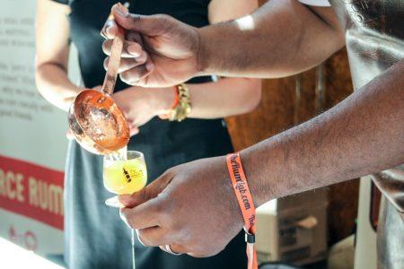 5th Annual Chicago Rum Festival Returns April 27