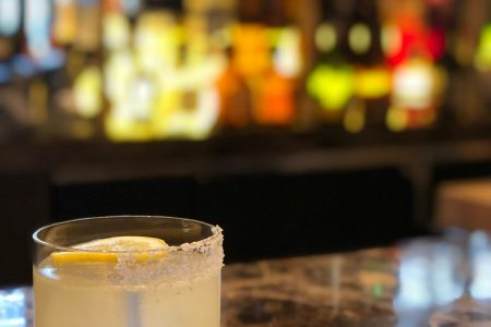 Ocean Prime Chicago Partners with Friends of Chicago River on Summer Cocktail Promotion