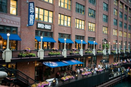 River Roast Set to Reopen Doors for Patio Dining on Wednesday, June 10