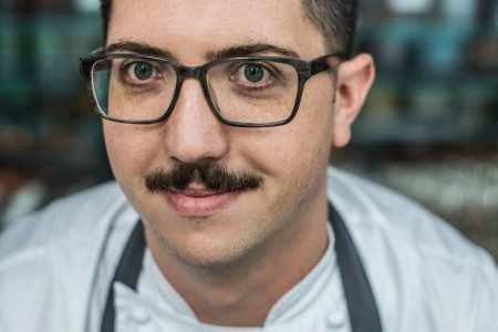 The Heritage Appointing New Executive Chef March 19