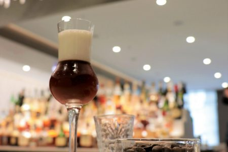 Adorn Bar + Restaurant Chicago Announces New Lead Mixologist Slava Borisov