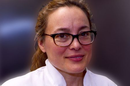 Chef Sarah Stegner Predicts Restaurant Trends That Are Here to Stay in 2021