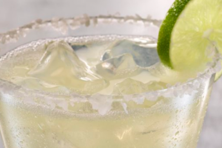 Cantina Laredo Launches New Happy Hour Menu