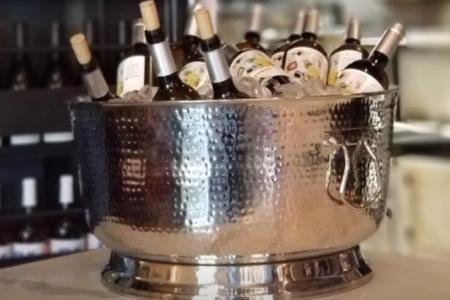 Le Sud Mediterranean Kitchen Celebrates Two Year Anniversary