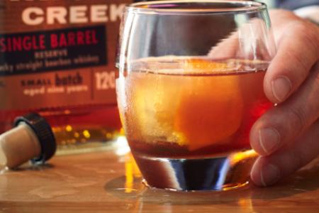 International Whiskey Day Celebrations