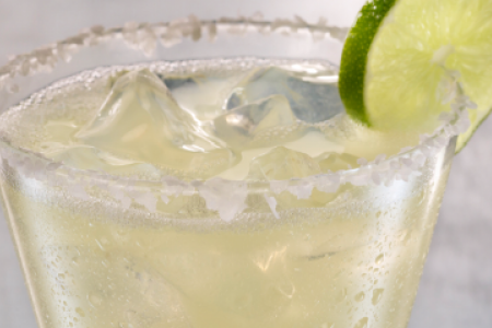 Casamigos Tequila Dinner at Cantina Laredo