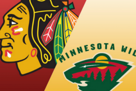 Blackhawks Bus Trip with Tickets at Timothy O'Toole's
