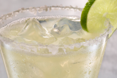 National Margarita Day Deals in Chicago