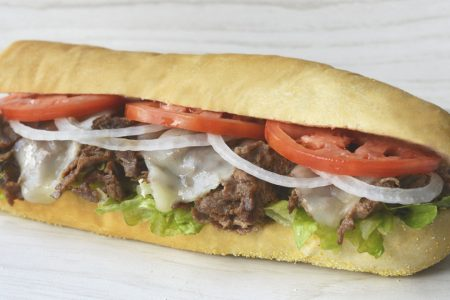 Cousins Subs to Open First Chicagoland Location, Jan 11