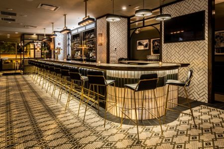The Kennison Debuts in Lincoln Park