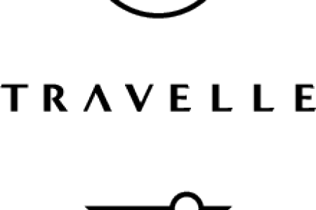Travelle Announces Thanksgiving Dining Options