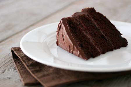 Fabulous Freddie's Celebrates National Cake Day with a Chocolatey Offer