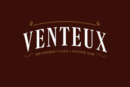 Chicago's Youngest Michelin-starred Chef Announces Venteux - a French Brasserie Opening Downtown in Spring 2021