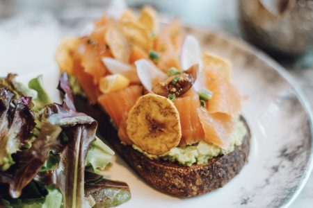 Z Bar Launches Sunday Brunch