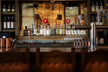 """Old Pueblo Cantina to Host """"Margs and Mariachi Mondays"""""""