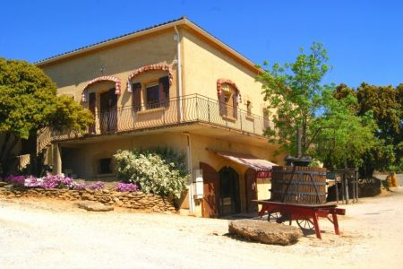 """""""Italy to France"""" Wine Dinner Series at III Forks"""