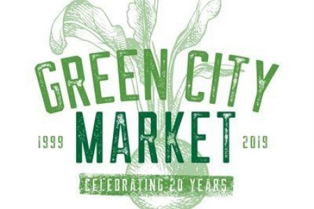 Travelle at The Langham Introduces New Monthly-Changing Dinner Series Benefitting Green City Market