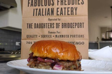 Fabulous Freddies on 31st Celebrates the White Sox Division Championship with Pre and Post Game Playoff Specials and a Chance to Win Playoff Tickets