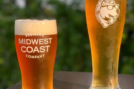 Midwest Coast Brewing Co. Now Open in West Town