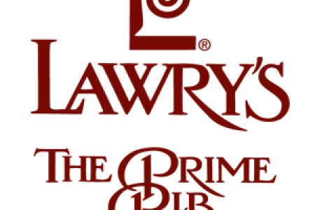 A Prime Easter at Lawry's Chicago