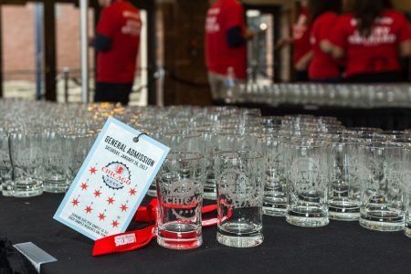 Chicago Ale Fest (Winter Edition) Coming February 2nd