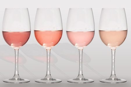 """Formento's Hosts """"Pink Party on the Patio"""" on August 3rd"""