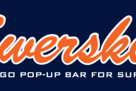 Opening Soon - Swerski's: A Chicago Pop Up Bar for Superfans
