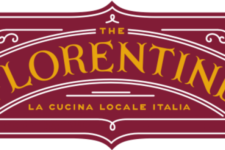 Sunday Sips at The Florentine