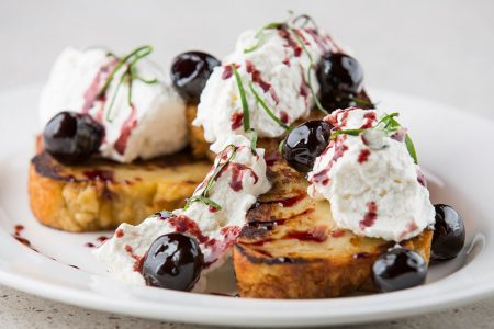 Whiskey Thief Tavern Launches Brunch
