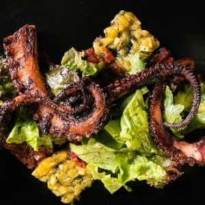 c chicago 0000 Charred-Octopus-Salad
