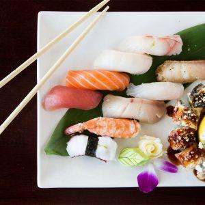 miku sushi 0001 SushiMatsu