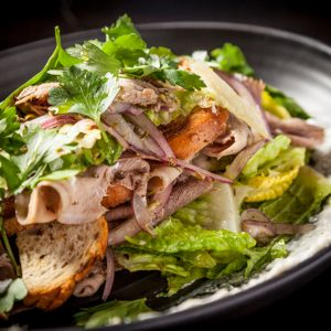 Rockit Sheerin 0004 Rockit Beef Tongue Salad 3