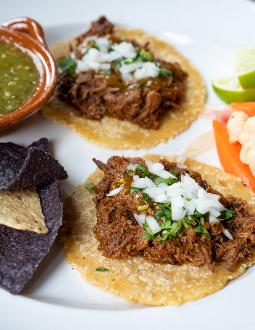 6 21 19 Taco Mucho 1