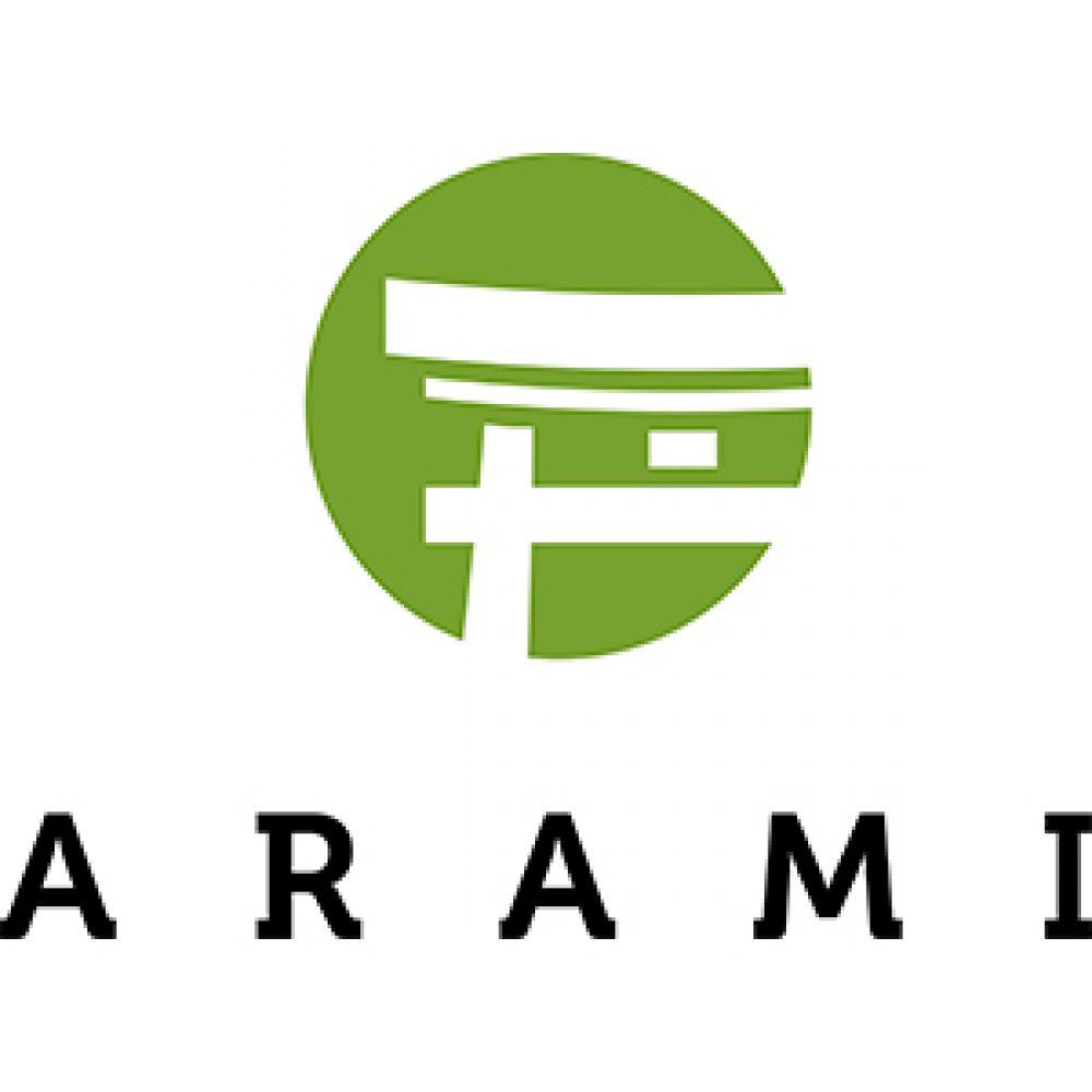 Arami Facebook