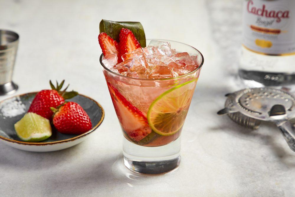 Artango Cocktail3 1