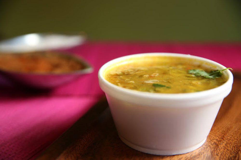 hakka bakka, lincoln park, soup