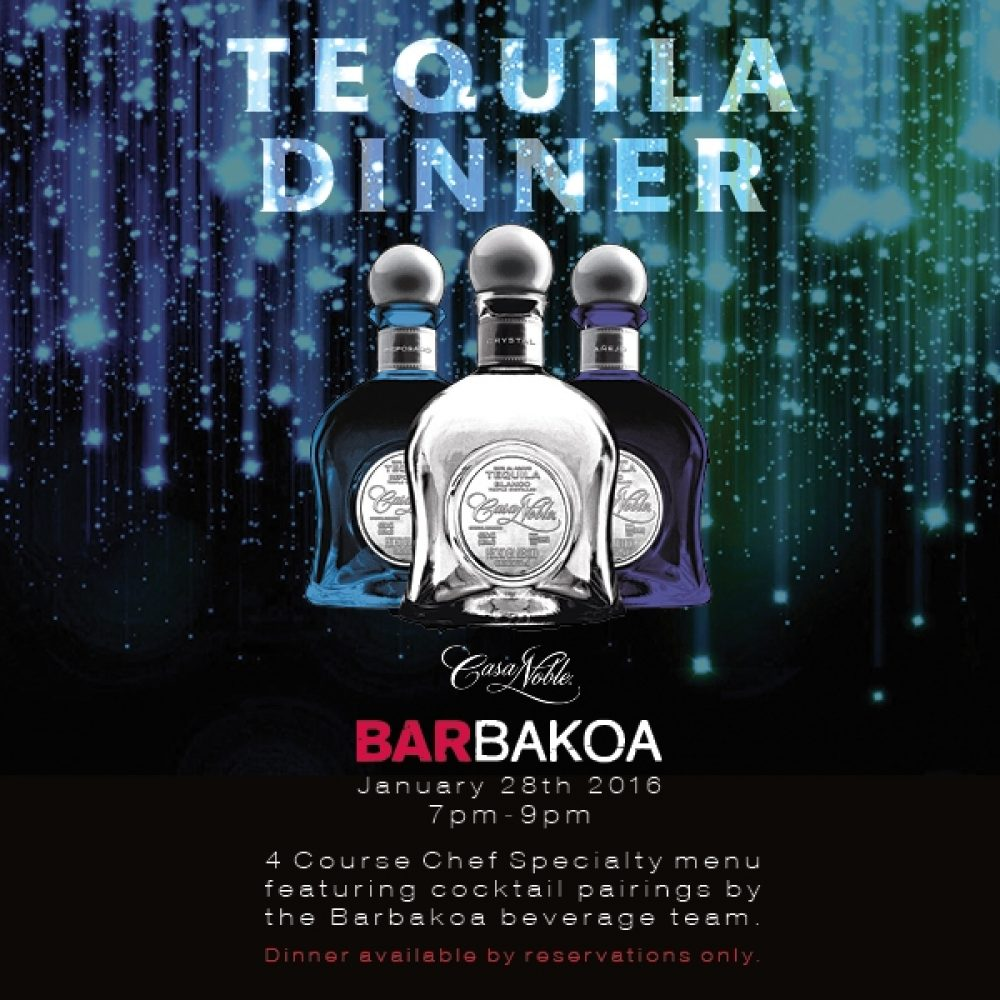 Barbakoa-Tequila-Dinner-Social
