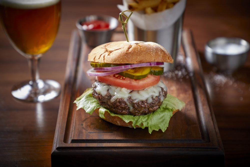 Cfh Burger 002
