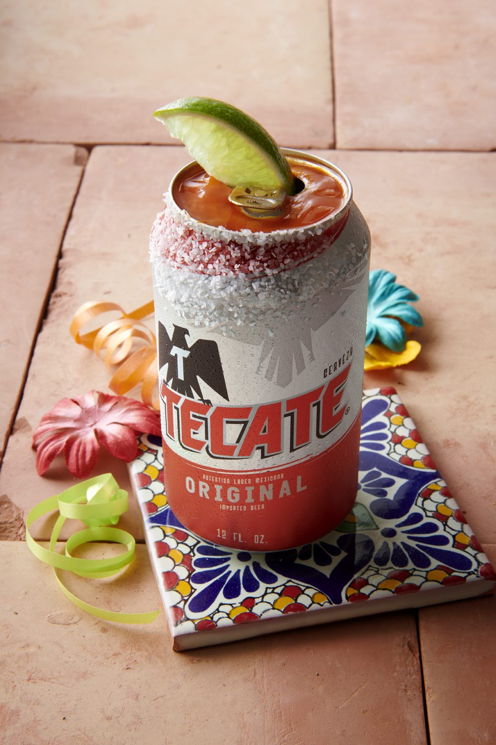 Cl Q2 1 Dressed Tecate
