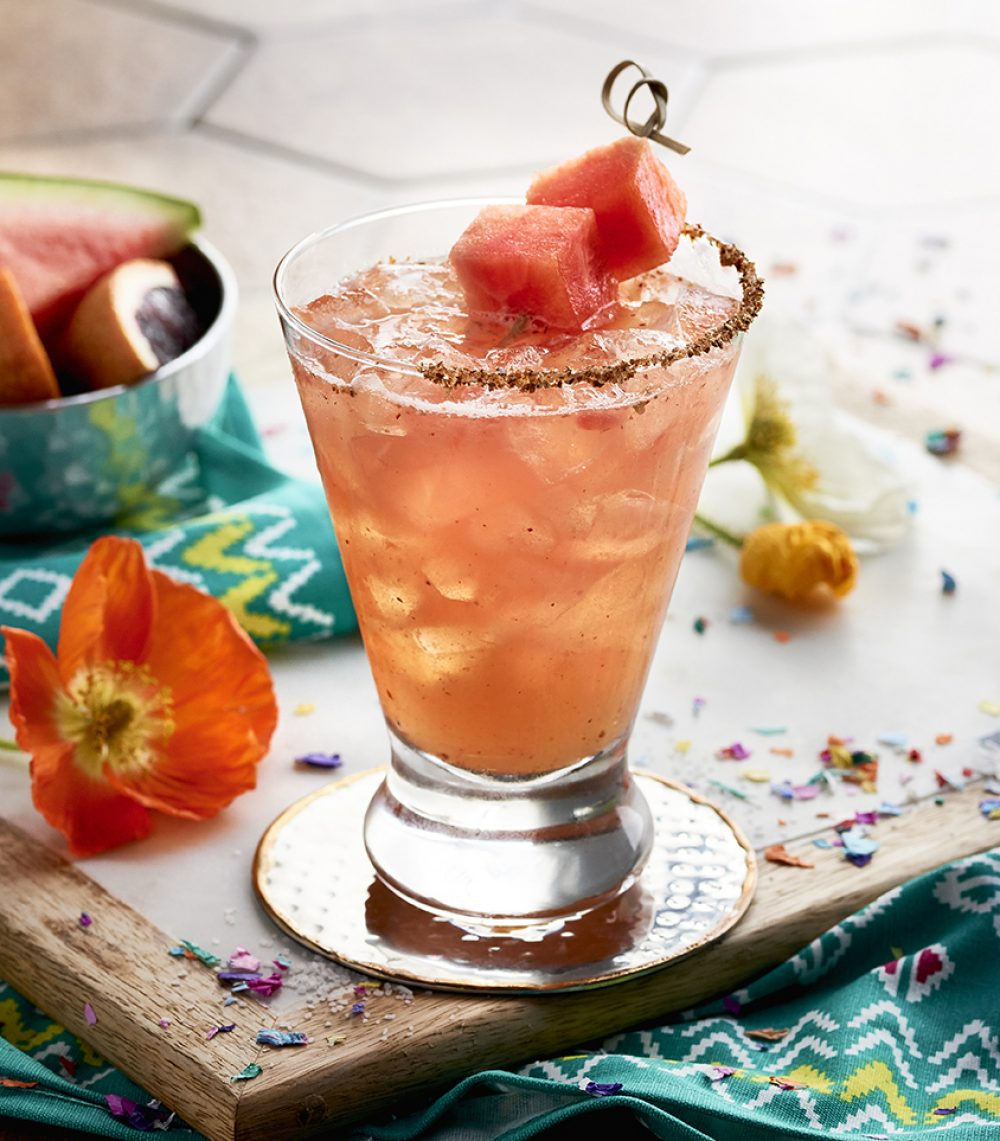 Cl Tajin Watermelon Rita Cropped 1
