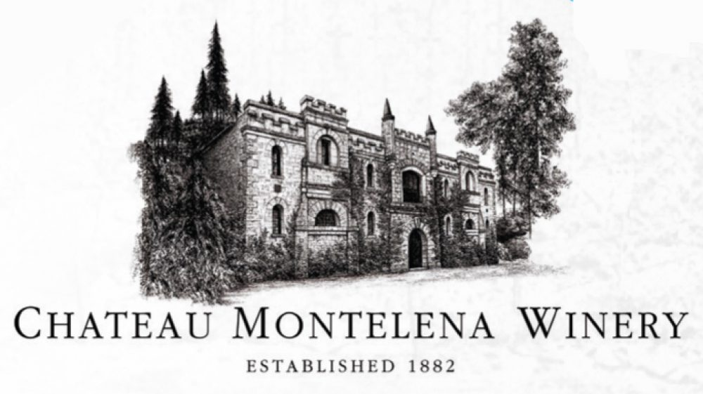 Chateau Montiena Winery