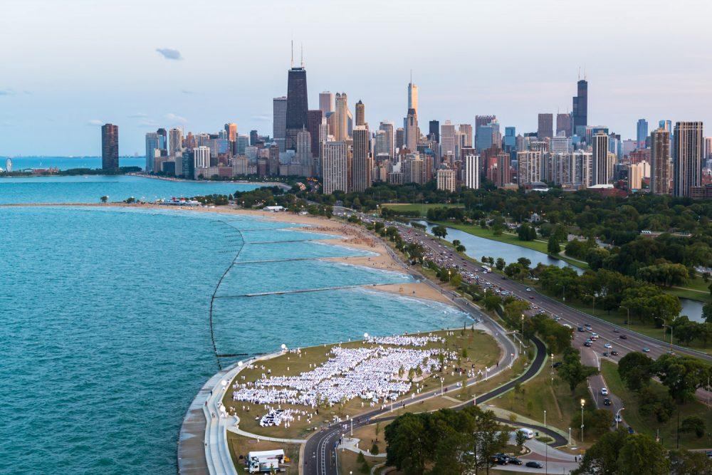Deb Chicago 2017 Nick Ulivieri 1