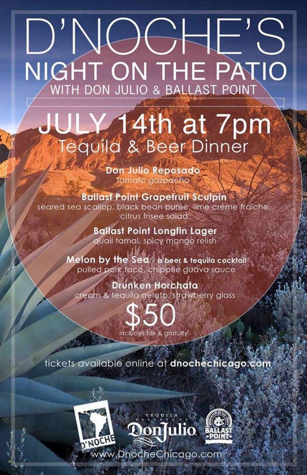 Don-Julio-Ballast-Point-dinner-flyer