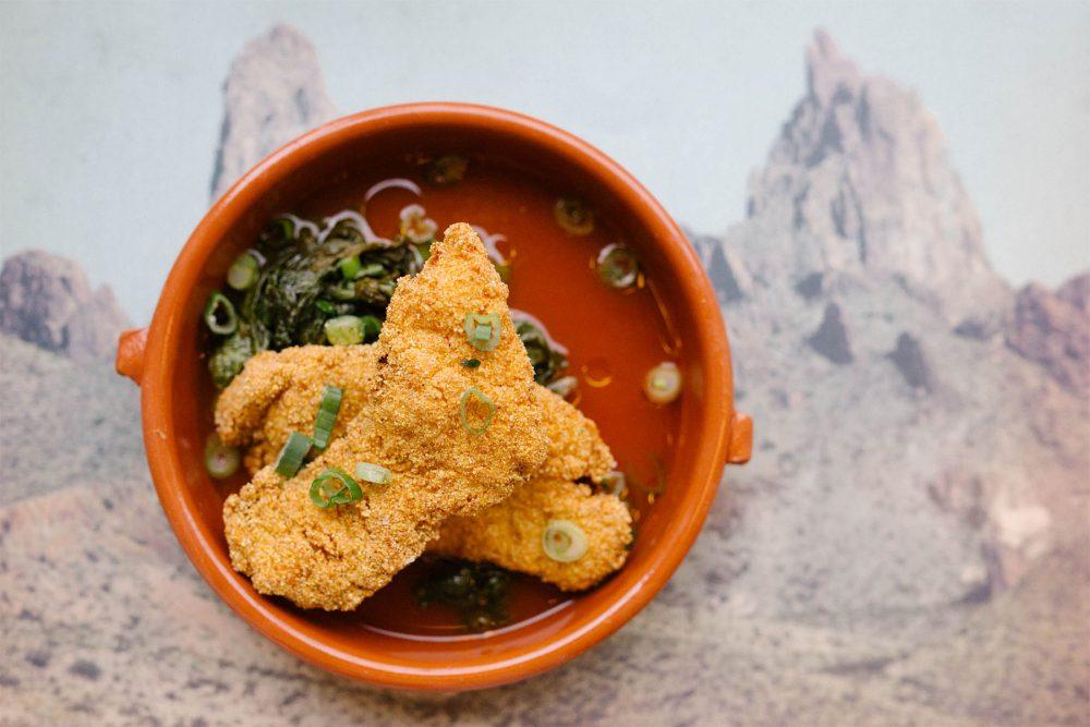 Doves new menu 0001 cornmeal-fried-catfish sandy-noto-2