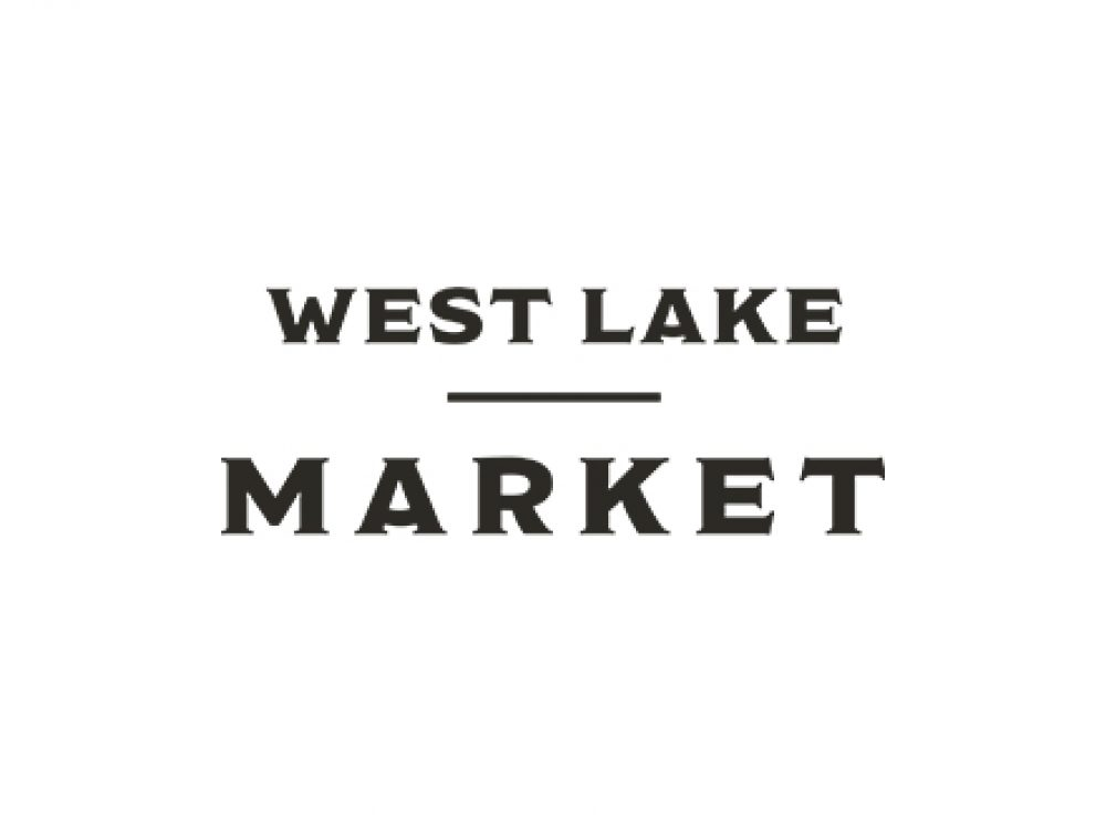 Event 1 0001 West Lake Market Black C
