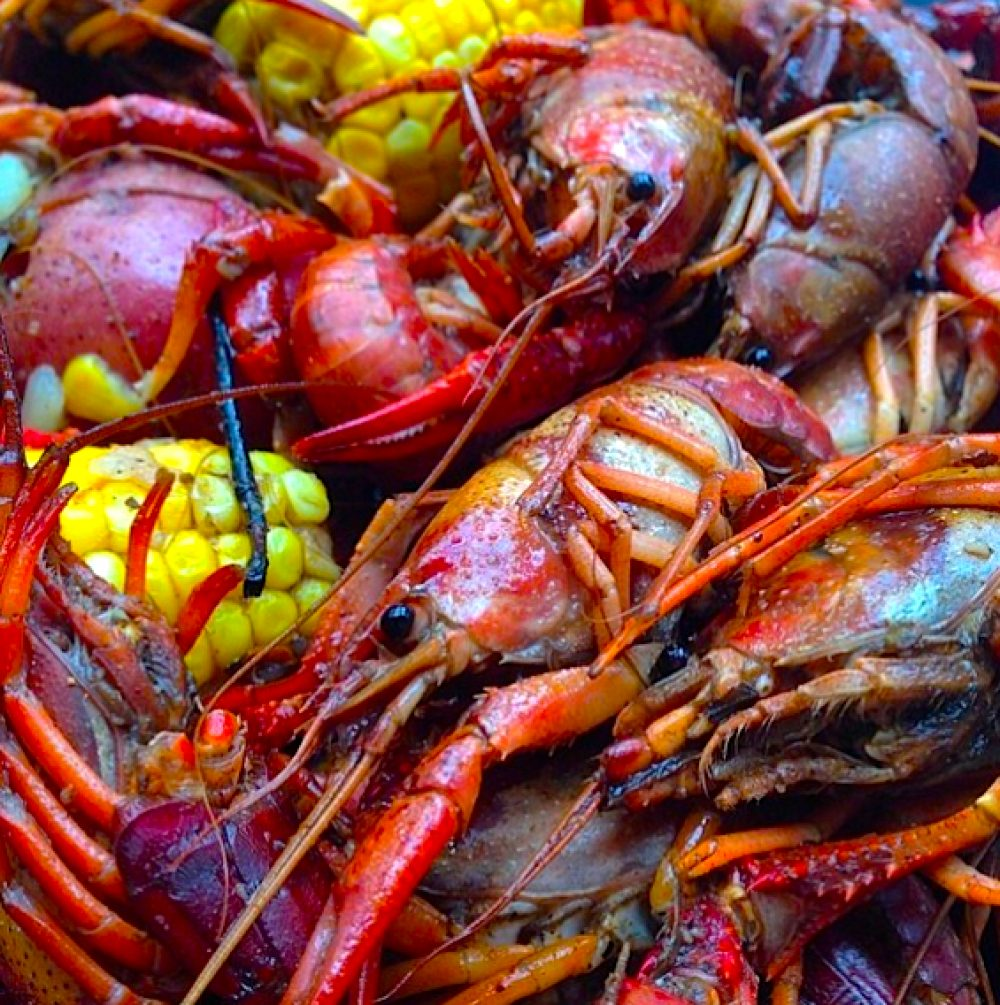 crawfish boil chicago