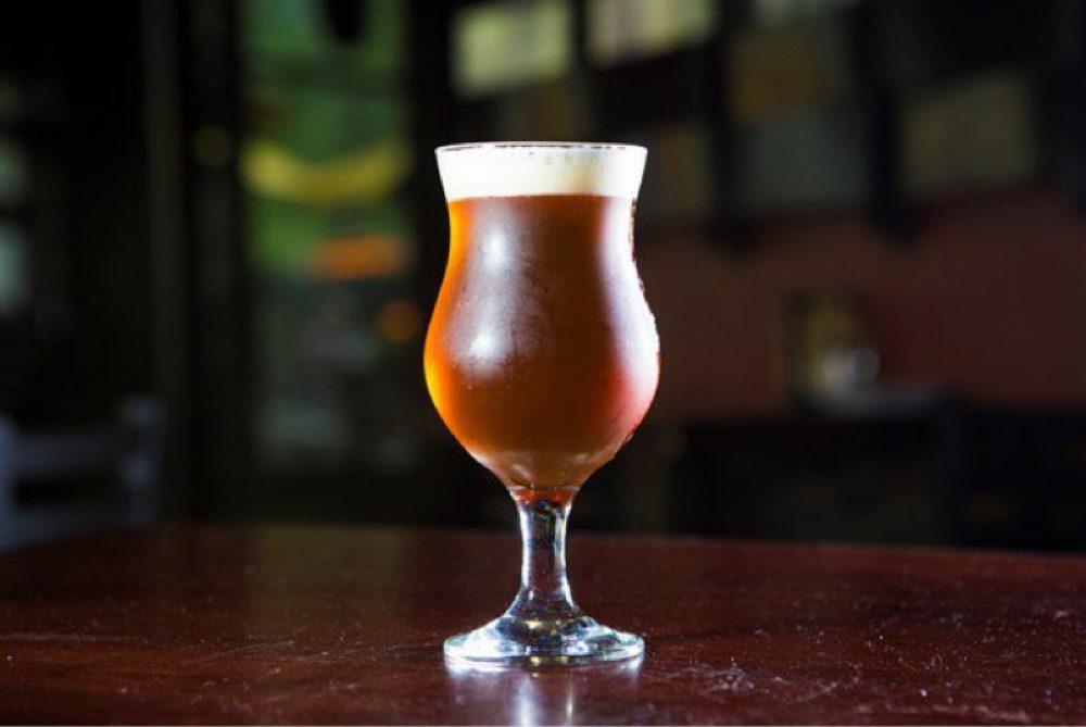 Ftap-brew