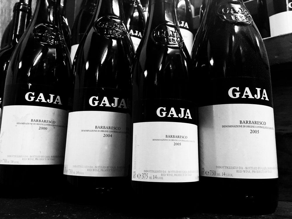 Gaja Wine 4