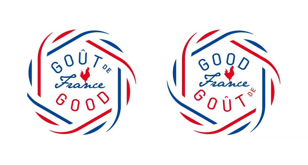 Good-france-logo-high-def-white